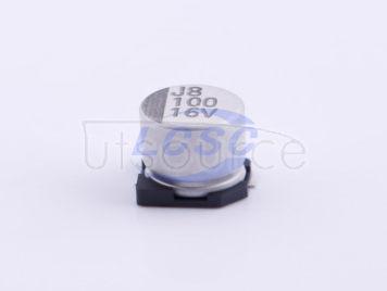 Lelon VE-101M1CTR-0607(10pcs)
