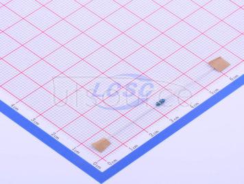 Anhui VICO MF1/8W ±1% 16Ω OTB5(50pcs)