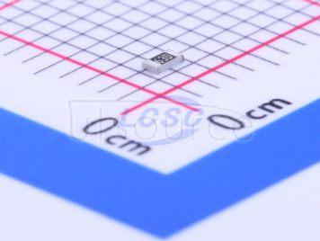 Walsin Tech Corp WR06X4423FTL(100pcs)