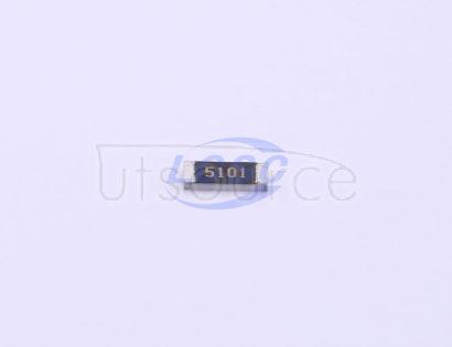 Viking Tech ARG06DTC5101