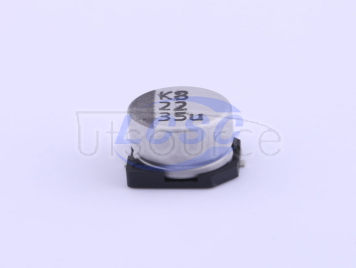 Lelon VUA220M1VTR-0606(10pcs)