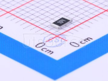 TyoHM RMC1206100K5%N(50pcs)