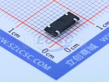 Seiko Epson Q13MC3062000600
