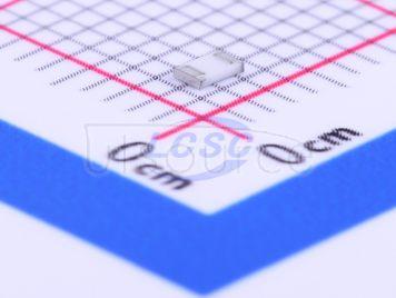 Ever Ohms Tech QR0805J680RP05Z(50pcs)