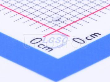 YAGEO AC0402FR-07255RL(100pcs)