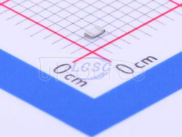 Viking Tech AR03FTC6801(50pcs)