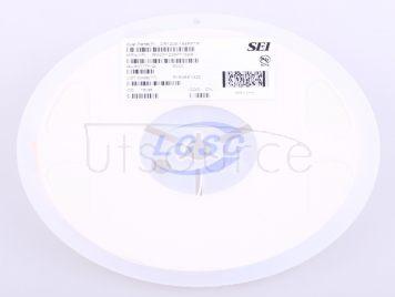 SEI(Stackpole Elec) RMCF1206FT158R(50pcs)