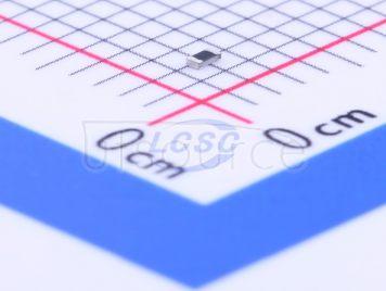 Ever Ohms Tech QR0402J47R0Q10Z(100pcs)
