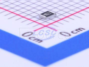 HKR(Hong Kong Resistors) RCT0540K2FLF(100pcs)