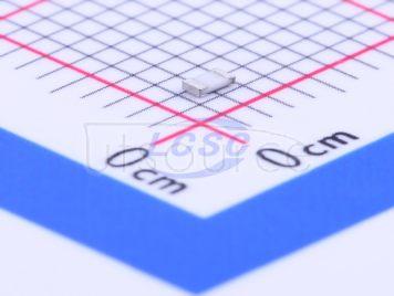 Ever Ohms Tech QR0603F75K0P05Z(50pcs)