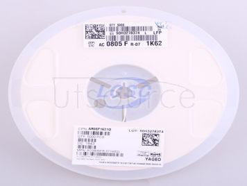 YAGEO AC0805FR-071K62L(50pcs)