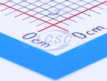 YAGEO AC0402FR-0749K9L(100pcs)
