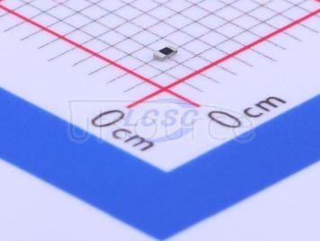 Resistor.Today PTFR0402B100RN9(5pcs)