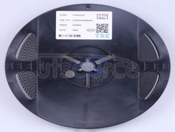 Yangxing Tech X252024MRB4SI