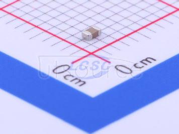 FH(Guangdong Fenghua Advanced Tech) 0603B103K251NT(50pcs)