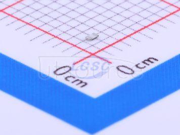 TA-I Tech RMS04FT3002(100pcs)