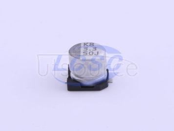 Lelon VEJ3R3M1HTR-0406(10pcs)