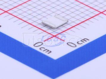 TyoHM RMC121011%N(20pcs)