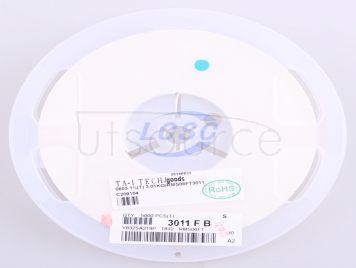 TA-I Tech RMS06FT3011(100pcs)