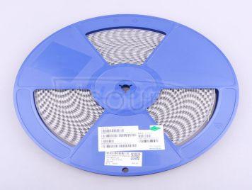 microgate MAPM0630F-100M-LF
