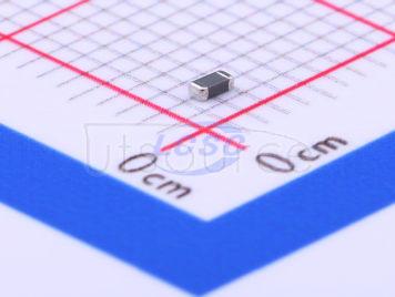 Murata Electronics LQM18FN2R2M00D(10pcs)