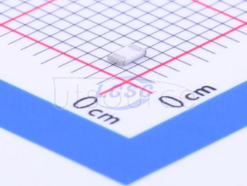 Ever Ohms Tech CR0805F127KP05Z(50pcs)