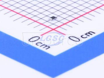 YAGEO RC0402FR-0711K5L(100pcs)