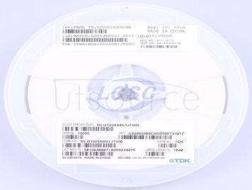 TDK MLG1005S9N1JT000(50pcs)