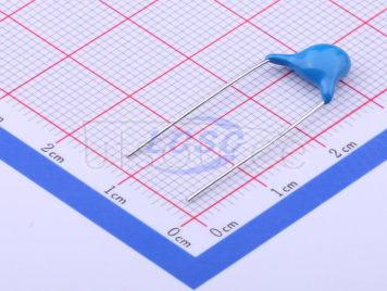 Hongzhi Elec Y15F1D102ML