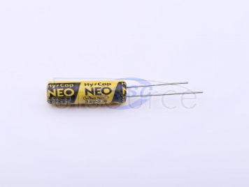 VINATech WEC3R0335QG