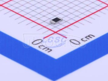 ROHM Semicon MCR03EZPFX90R9(50pcs)