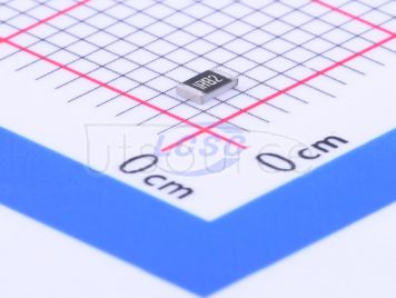 UNI-ROYAL(Uniroyal Elec) 0805W8F182KT5E(50pcs)