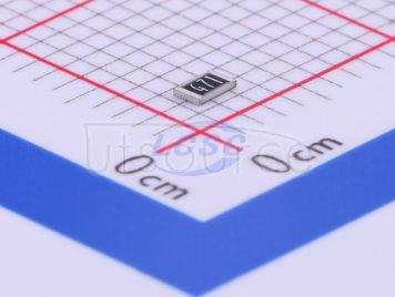 Resistor.Today PTFR0805B470RN9(5pcs)