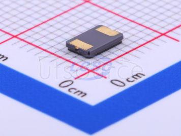 TXC Corp 7A08000001