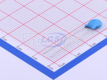 STE(Songtian Elec) STE05D471K1BN0FSB0R0(20pcs)