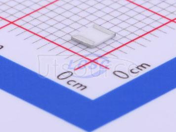 TyoHM RMC12109.1K5%N(50pcs)