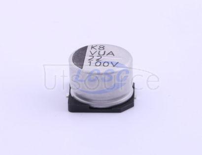 Lelon VUA220M2ATR-1010