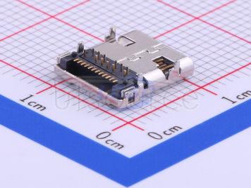 HOOYA USB-306A-B-SU
