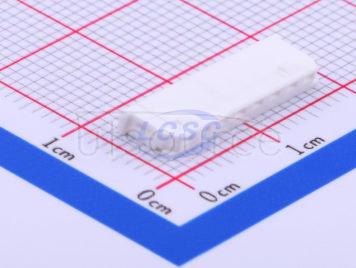 MOLEX 510650800(10pcs)