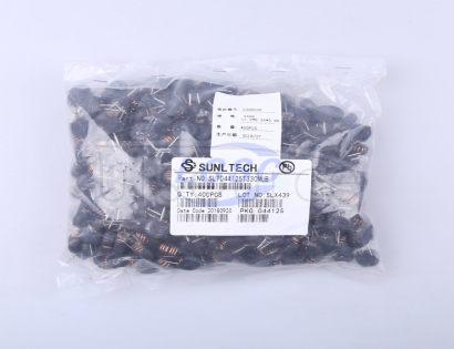 Sunltech Tech SLT044125T330MUB