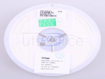 TyoHM RMC12105111%N(20pcs)