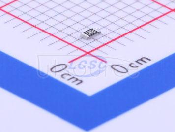 YAGEO AC0603FR-074K99L(100pcs)
