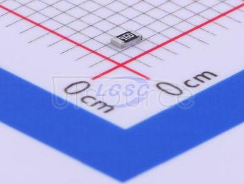 LIZ Elec CR0603FA2943G(100pcs)
