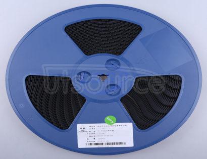 HOAUC HYC77-TF09-200(5pcs)