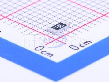 Ever Ohms Tech CR1206J4M30P05Z(50pcs)