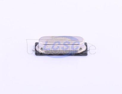 ZheJiang East Crystal Elec C12000J517