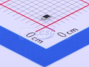 ROHM Semicon MCR03EZPFX5760(50pcs)