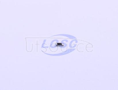 Viking Tech AR02BTD1003