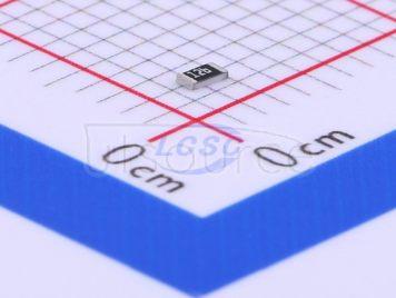 ROHM Semicon MCR03ERTF1301(50pcs)