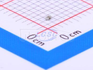 Samsung Electro-Mechanics CL05X225MS5NSNC(20pcs)